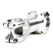 Nitto UI-25 EX CNC Stem