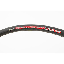 Vittoria Pista CS Elite 700c Tubular Tyre
