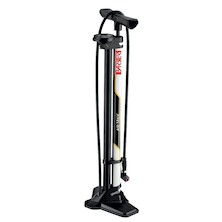 Barbieri Tubeless 2 Pump