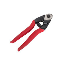 On-One Cable Cutter