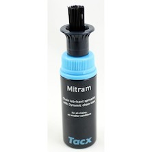 Tacx Mitram Chain Lubricant with Spreader