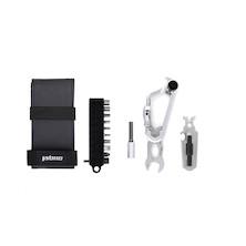 WOKit 2.0 Plus Universal Outdoor Carabiner Multi-tool