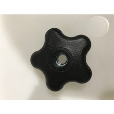 SportCrafters Replacement Roller Knob