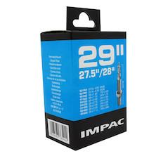 """Impac SV29 29"""" Inner Tube"""