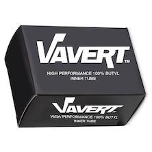 """Vavert 27.5"""" Inner Tube"""