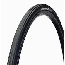 Challenge Open Paris-Roubaix 700c Folding Tyre