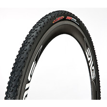 Clement MXP Tubeless Ready Folding Tyre 650b
