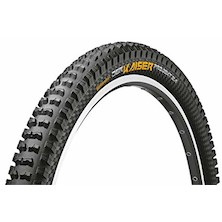 "Continental Der Kaiser 2.4 Projekt ProTection Apex 29"" Folding Tyre"