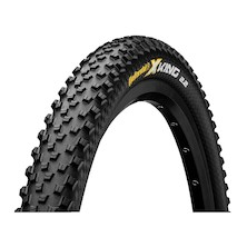 "Continental X-King ProTection 29"" SL Folding Tyre"