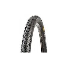"Continental Race King 27.5"" Folding Tyre"
