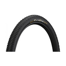 """Continental Race King ProTection 26"""" SL Folding Tyre"""