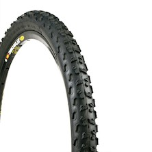 Vittoria Gato Mud 26 Inch Folding Tyre
