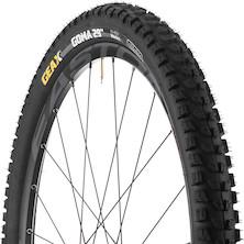 Vittoria Goma 29 Inch Folding Tyre