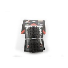 Vittoria Mezcal TNT II 27.5 Inch Folding Tyre