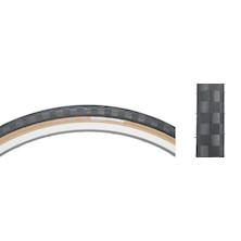 Nifty Swifty Wire Tyre