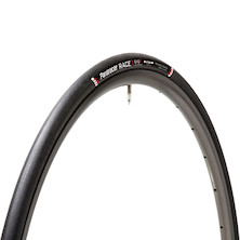 Panaracer Race A Evo 3 Tubeless Tyre