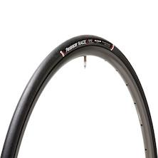 Panaracer Race A Evo 3 Folding Road Tyre