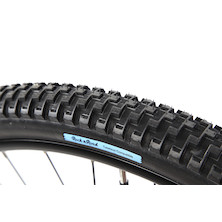 Rock N Road Folding Tyre