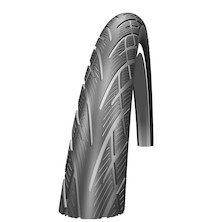 Schwalbe Citizen Wired Tyre