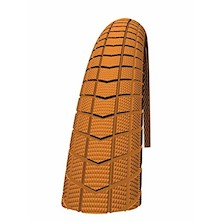 "Schwalbe Big Ben Wired 26"" Tyre"