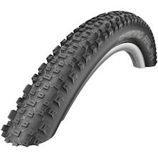 "Schwalbe Racing Ralph Evo 26"" Folding Tyre"