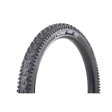 "Terrene Chunk 29"" Tyre"