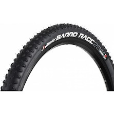 Vittoria Barro Race Folding TNT Tyre