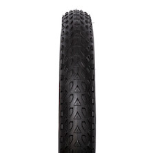 Vee Rubber Vee Mission Fat Bike Folding Tyre