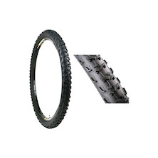Vittoria Gato Cross Country Wired Tyre