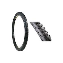 Vittoria Gato Cross Country Wired Tyre