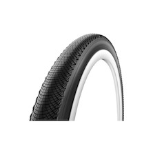 "Vittoria Revolution G+ Graphene 26"" Wired Tyre"