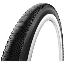 Vittoria Revolution G+ 700c Double Shielding Wired Tyre