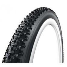 Vittoria Saguaro Folding Tyre