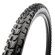 Vittoria Neuron 26 Inch TNT Wired Tyre