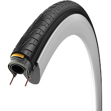 Vittoria Randonneur Pro Folding Tyre