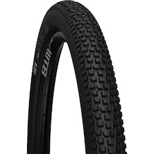 WTB Bee Line TCS Light Fast Rolling Folding Tyre