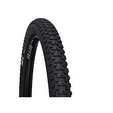 WTB Breakout TCS Tough High Grip Folding Tyre