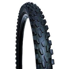 WTB VelociRaptor Wired Tyre
