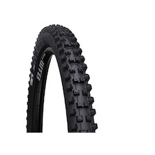 WTB Warden Folding Tyre TCS