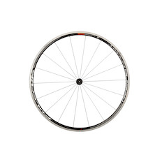 Fulcrum Racing Sport Clincher Front Wheel