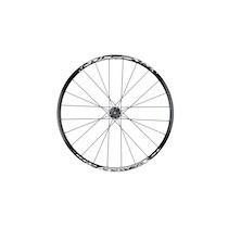 "Fulcrum Red Power SL Disc 26"" 6 Bolt 15mm Thru Front Wheel"