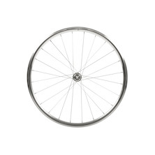 Ambrosio P20 Rim and Zenith Hub 20/24H Clincher Wheelset