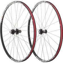 "Fulcrum Red Power XL 29"" 6 Bolt Wheelset"