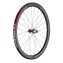 Token Resolute C45R 700c Carbon Wheelset
