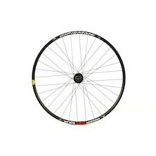 Gipiemme Roccia Equipe 700c/29 Inch Disc Rear Wheel