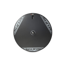 Selcof Ultra Track Disc Carbon Track Rear Disc Wheel