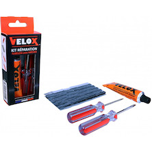 Velox Tubeless Repair Kit With Tools