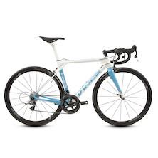 Viner Settanta Force Road Bike Small Azzurro Italia - Used