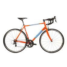 Holdsworth Competition Ultegra 6800 / X Large / Team Orange