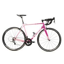 Viner Maxima / Large / Giro / Sram Force 22 / Used
